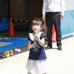 FOTOplus_092
