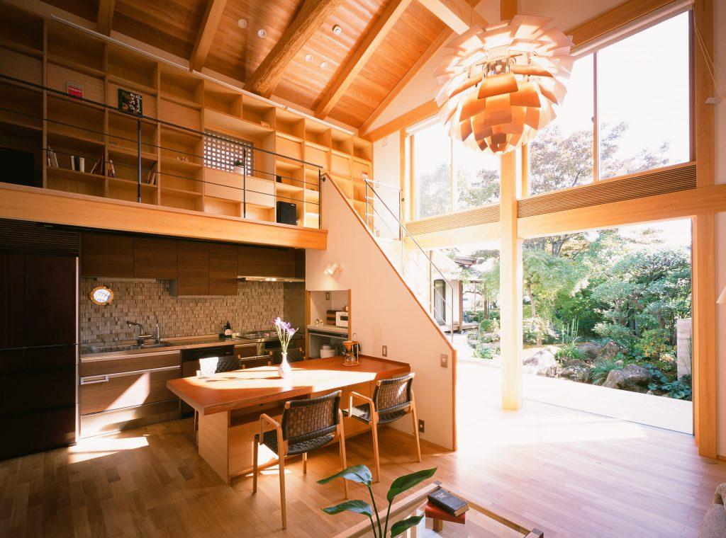 明るく楽しく温かい家-resize