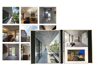 いえプロ iepro 山梨 家 住宅 建築 工務店 新築 リフォーム 設計